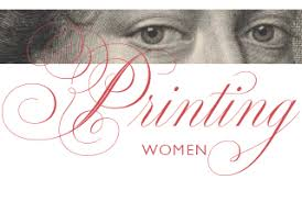 <b>Printing Women</b>: Selections from the Exhibition   The New York ...