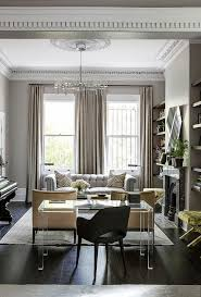 living room desks furniture:  ideas about living room desk on pinterest office living rooms golf simulators and deposit box