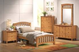 furniture full size bed sets classic wood bedroom furniture set in light pine images of brilliant bedroom furniture sets lumeappco