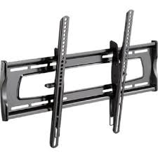 Tilting TV Wall Mount for Most 32