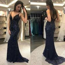 <b>2015 sexy long</b> sleeve <b>black</b> lace prom dresses 2014 with open ...