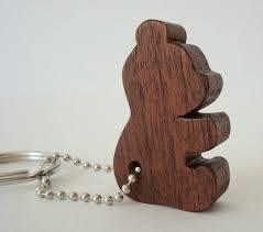 «<b>Брелок</b> резной деревянный <b>Мишка</b>.» — карточка пользователя ...