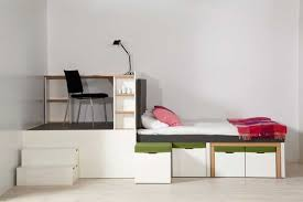 unique furniture for small spaces. unique and convertible furniture for small spaces