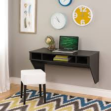 most visited ideas featured in remarkable floating laptop desk for small space interior design black home office laptop desk