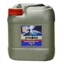 <b>Трансмиссионные масла Lukoil</b> - каталог цен, где купить в ...
