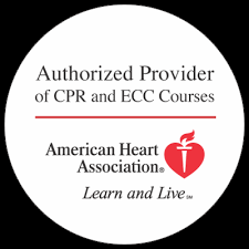 Image result for cpr logos