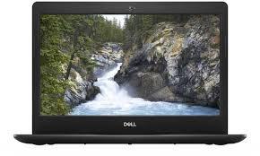 Купить <b>Ноутбук DELL Vostro 3491</b>, 3491-6258, черный в интернет ...