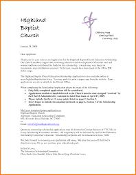 job application envelope format ledger paper job application letter envelope format job application template best
