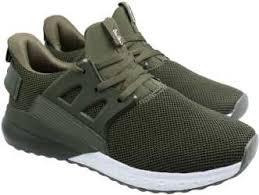 <b>Running Shoes</b> - Buy Best <b>Running Shoes</b> For Men Online at Best ...