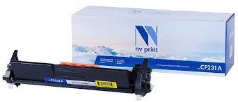 <b>Картридж NV Print CF231A</b> (БЕЗ ЧИПА) купить, сравнить цены и ...