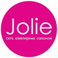 <b>Подвески</b> - Ювелирные салоны Jolie