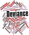 Images & Illustrations of deviance
