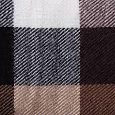 <b>Плед Countryside</b>, <b>коричневый</b> с логотипом - купить в СПб и ...