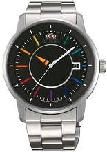<b>ORIENT</b> Stylish and Smart - купить наручные <b>часы</b> в магазине ...