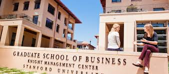 overview of programs stanford ee joint degree programs