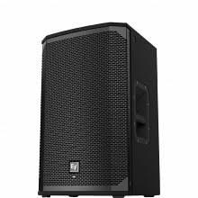 <b>Профессиональные</b> акустические системы <b>Electro</b>-<b>Voice</b> купить в ...