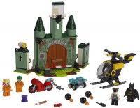 <b>Конструкторы LEGO Batman Movie</b> - Сказочные персонажи ...