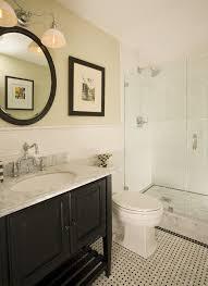 american bath factory traditional bathroom designs other metro basketweave tile bathroom lighting bathroom mirror bathroom tile bridge faucet frameless bathroom lighting ideas bathroom traditional