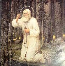 images?q=tbn:ANd9GcQ2q47ob7ekJONoXhHW-npXp3eI1wgwQwrVES-986aYTNHR3puO Всемирното Православие - За врачките, гледачките и за вредата от окултизма