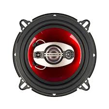 <b>Автоакустика Ural</b> Classic <b>AS-C1347</b> Red: купить за 1429 руб ...