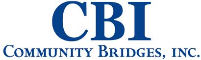 Community <b>Bridges</b>, <b>Inc</b>.