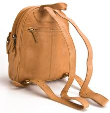 <b>Soft Leather Backpack</b> Purses For <b>Women</b> | SCALE