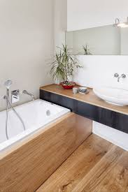 Small Bathroom Stools 17 Best Ideas About Small Bathroom Designs On Pinterest Small