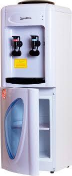 <b>Кулер</b> для воды <b>Aqua Work</b> 0.7LDR, белый — купить в интернет ...