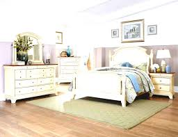 Neiman Marcus Bedroom Furniture Off White Master Bedroom Furniture Best Bedroom Ideas 2017
