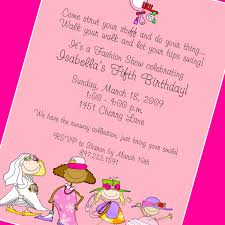 dress up party invitation custom wording invitations and 128270zoom
