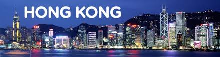 Image result for hong kong