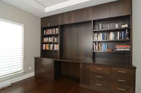 office furniture wall unit. office wall shelving units brilliant modular with light brown wood furniture unit