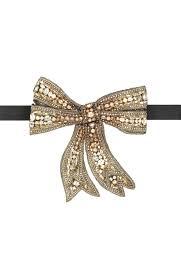 Женские <b>галстуки Ann</b> Demeulemeester, размер 42, купить в ...