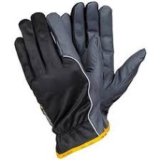 2016 winter cotton glove anime naruto half finger red cloud printing gloves mitten unisex cosplay warm gifts