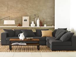 related post with pottery barn living rooms west elm living room barn living rooms room
