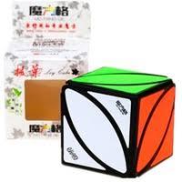 <b>Qiyi</b> - Shop Cheap <b>Qiyi</b> from China <b>Qiyi</b> Suppliers at CuberSpeed ...