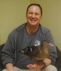 kensington bird and animal hospital veterinarians and staff anthony dibella