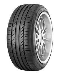 <b>Continental Sport Contact</b> 5 - Tyre Tests and Reviews @ Tyre Reviews