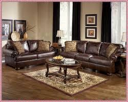 Oversized Living Room Furniture Best Oversized Living Room Chair Style Of Oversized Living Room