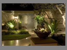 landscape lighting contractor advice for your home decoration landscape lighting contractor advice for your home decoration camarillo landscape lighting camarillo landscape lighting