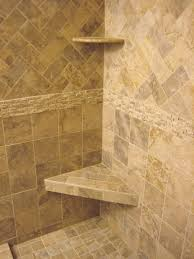 stone tile bathroom inspiration inspirational
