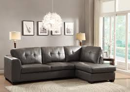 Raymour And Flanigan Living Room Furniture Raymour And Flanigan Living Room Furniture Living Room Sets For