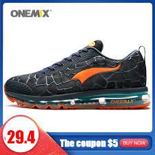 Original Xiaomi Mijia Sneakers 2 <b>Men's Sports</b> outdoor Shoes Mi ...