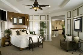 bedroom carpet ideas pictures home decoration this bedroom layout veers from the common square or rectangle layout