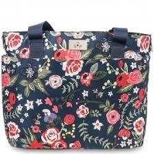<b>Сумки для мамы</b> | Купить <b>сумку для мамы</b> | Лучшая <b>сумка для</b> ...