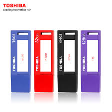 <b>TOSHIBA USB flash drive</b> 32GB Real Capacity V3DCH USB 3.0 ...