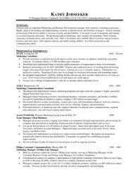research assistant resume sample objective research assistant    sample resume for pharmacy technician sample resume for pharmacy technician sample resume for pharmacy technician