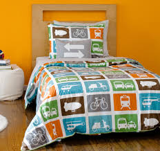 3432 19 boys twin bedding sets bedding sets twin kids