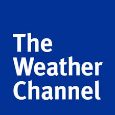 The Weather Channel: New York City - YouTube