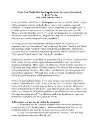 cultural diversity essays diversity essay examples